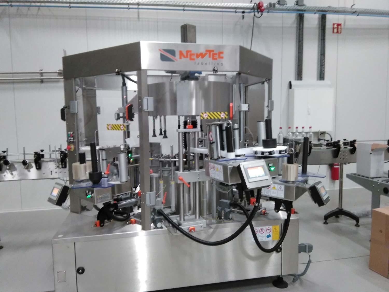 Roterende-etiketteermachine-2